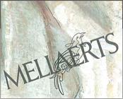 MELLAERTS