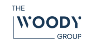 The Woody Group